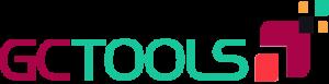 GCTools Logo
